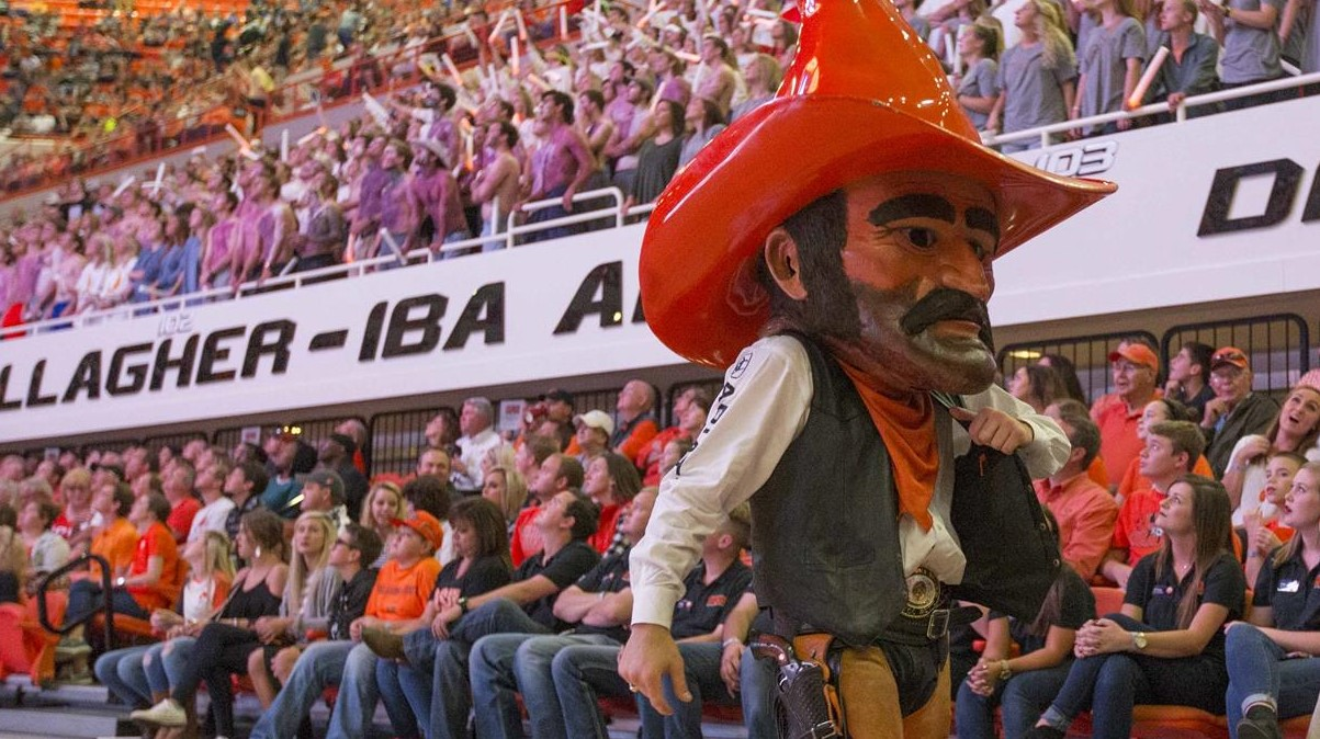 Image_taken_at_the_oklahoma_state_university_homecoming_and_hoops_celebration_friday_october_23_2015_gallagher_iba_arena_stillwater_ok_bruce_waterfieldosu_athletics_21802851494_o