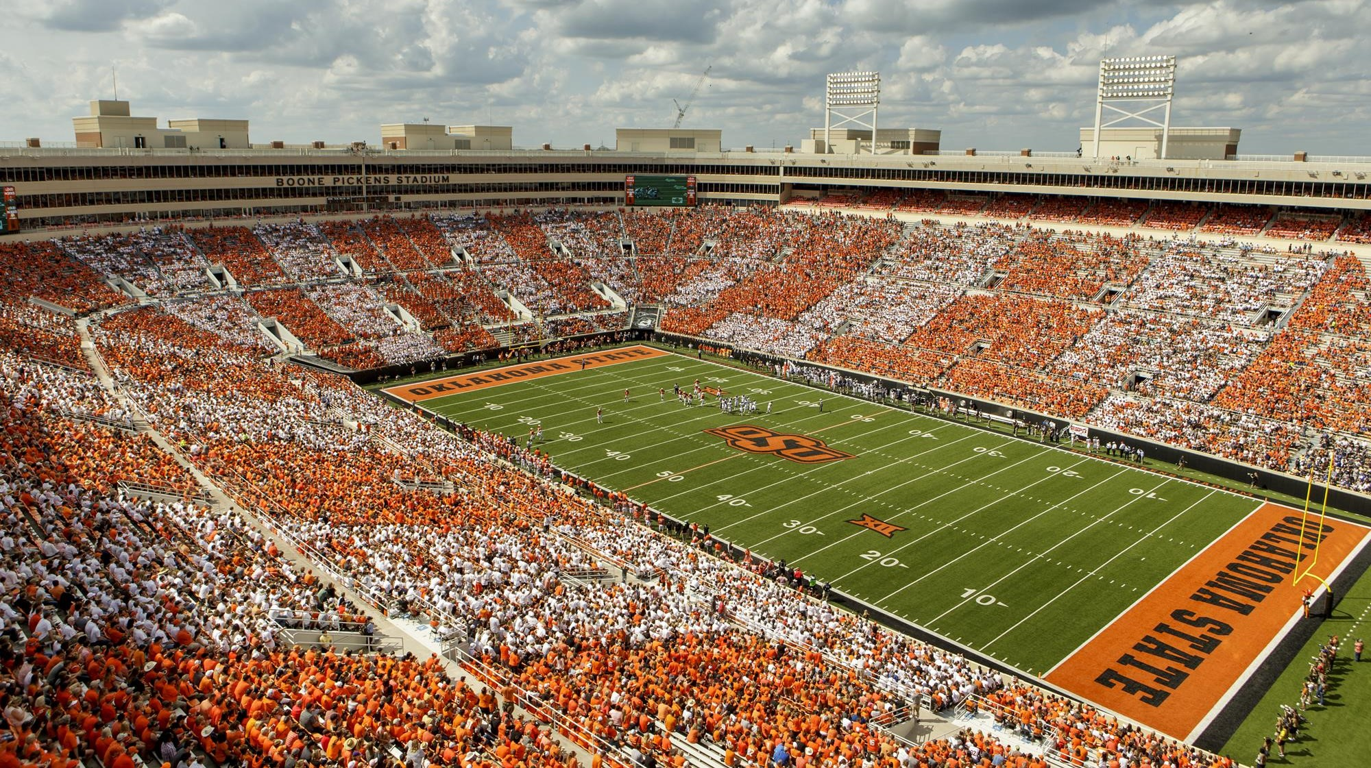 Boonepickensstadium1603_osuathletics