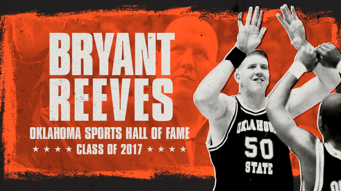 Reeves_ok_sports_hof