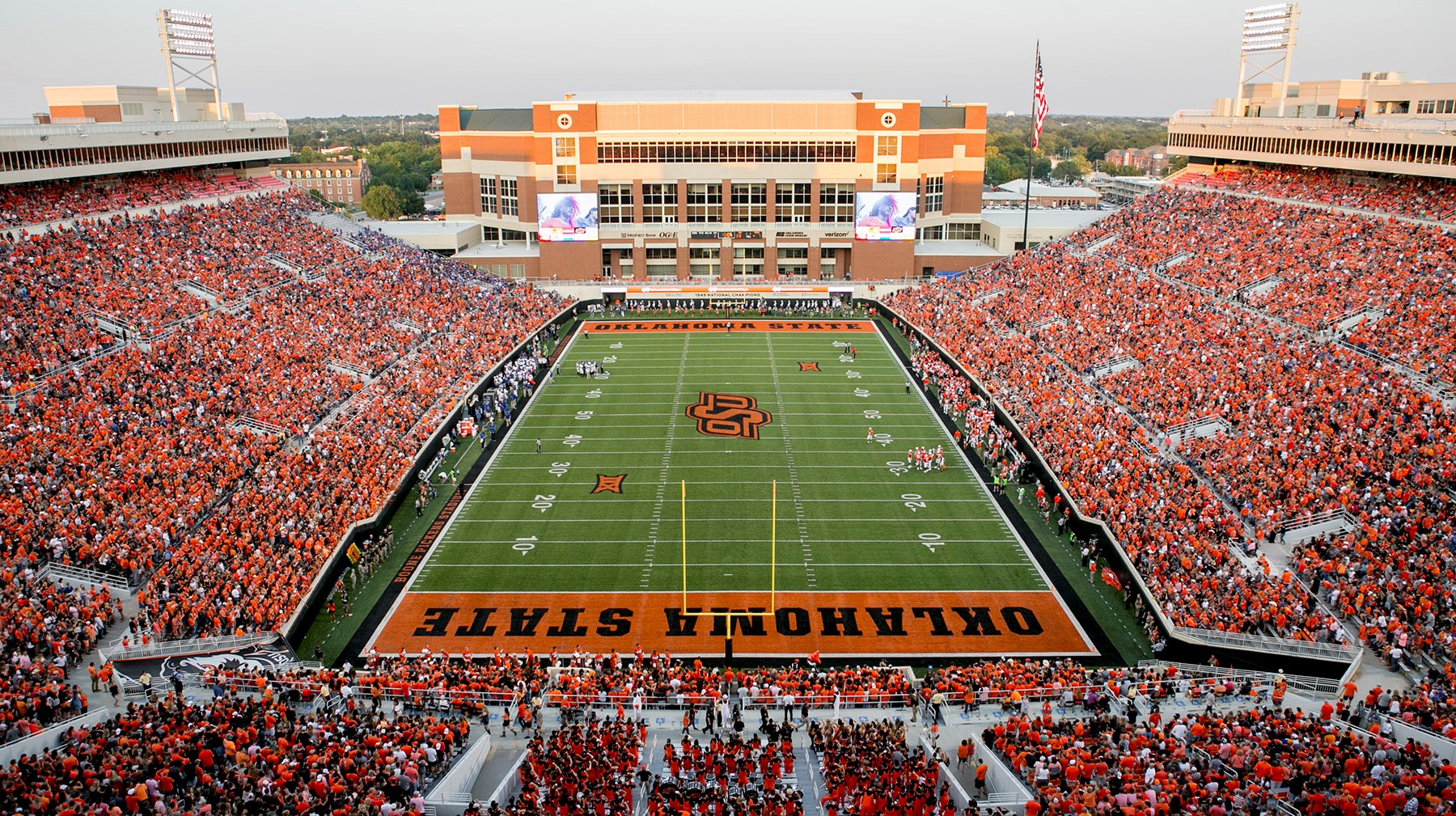 Boonepickensstadium1701_osuathletics