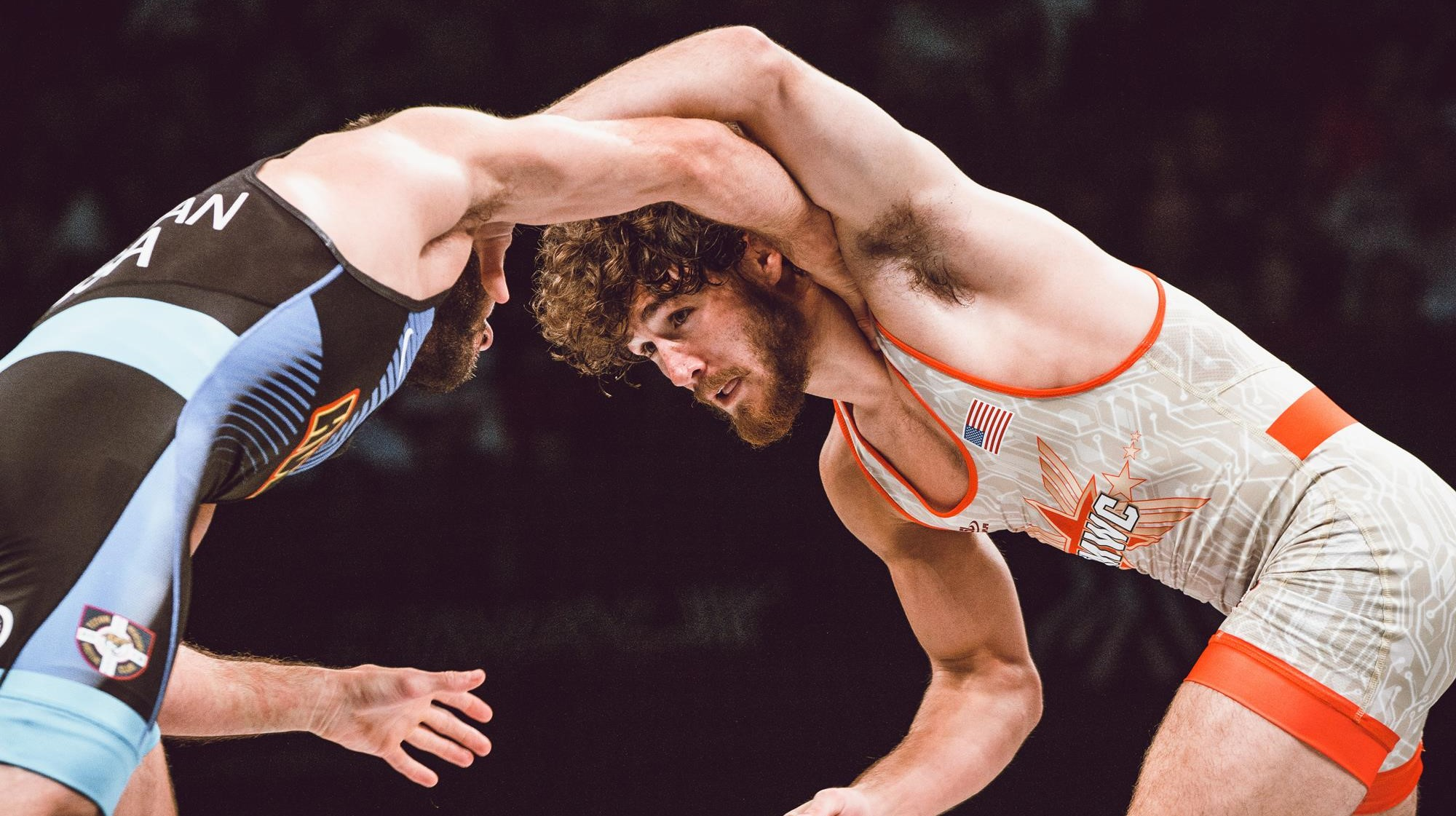 Fix Receives Draw for Pan American Games - Oklahoma State University