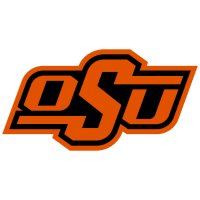 Oklahoma State University Athletics - Official Athletics Website